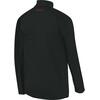 Mammut Atacazo sweater Heren zwart